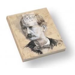 Orfeo 1 - 5 : Edición española