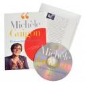 Michèle Guigon - Pieds nus, traverser mon cœur