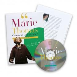 Marie Thomas - Comment va le monde ?
